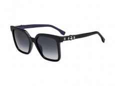 Sluneční brýle - Fendi FF 0269/S 807/9O