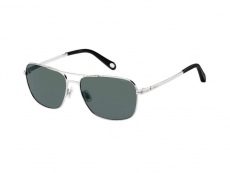 Sluneční brýle - Fossil FOS 2001/P/S 010/Y2