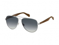 Sluneční brýle - Fossil FOS 2061/S R81/9O