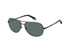 Sluneční brýle - Fossil FOS 3010/P/S 003/Y2