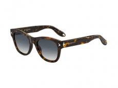 Sluneční brýle - Givenchy GV 7010/S 086/9O