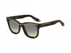 Sluneční brýle - Givenchy GV 7028/S 086/DX