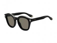 Sluneční brýle - Givenchy GV 7070/S 7C5/70