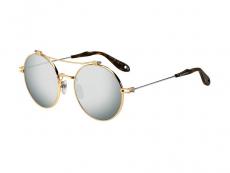 Sluneční brýle - Givenchy GV 7079/S NIP/T4