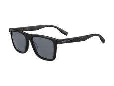 Sluneční brýle - Boss Orange BOSS ORANGE BO 0297/S 807/IR