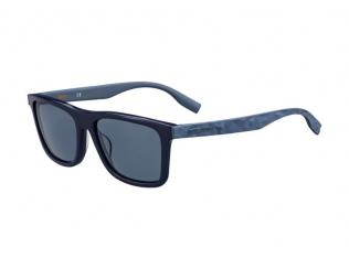 Čtvercové sluneční brýle - Boss Orange BOSS ORANGE BO 0297/S ZX9/KU