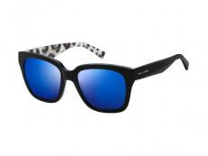 Sluneční brýle - Marc Jacobs MARC 229/S E5K/XT