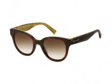Sluneční brýle - Marc Jacobs MARC 231/S DXH/HA