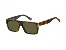 Sluneční brýle - Marc Jacobs MARC ICON 096/S 2S0/QT