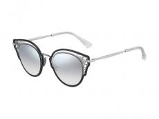 Sluneční brýle - Jimmy Choo DHELIA/S 284/IC