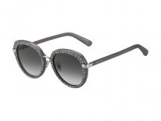 Sluneční brýle - Jimmy Choo MORI/S 9RQ/9O