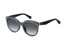Sluneční brýle - MAX&Co. 349/S 6W2/9O