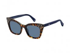 Sluneční brýle - MAX&Co. 355/S IPR/KU