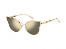 Sluneční brýle - Max Mara MM ILDE III 000/UE