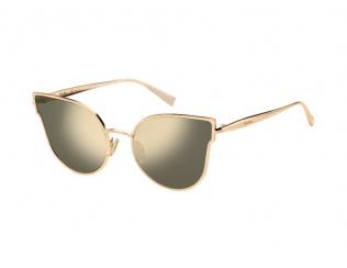 Sluneční brýle - Max Mara - Max Mara MM ILDE III 000/UE