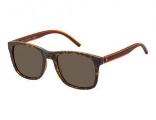 Sluneční brýle - Tommy Hilfiger - Tommy Hilfiger TH 1493/S 9N4/IR
