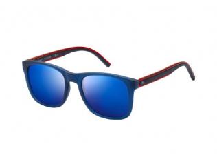 Sluneční brýle - Tommy Hilfiger - Tommy Hilfiger TH 1493/S PJP/XT