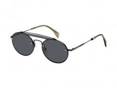 Sluneční brýle - Tommy Hilfiger TH 1513/S 003/IR