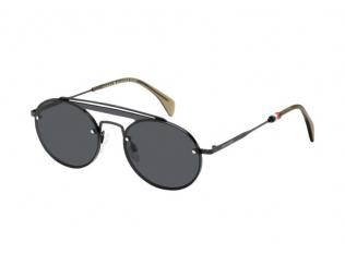 Sluneční brýle - Tommy Hilfiger - Tommy Hilfiger TH 1513/S 003/IR