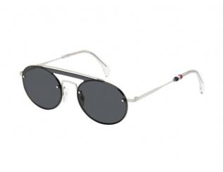 Sluneční brýle - Tommy Hilfiger - Tommy Hilfiger TH 1513/S 010/IR