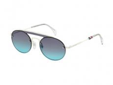 Sluneční brýle - Tommy Hilfiger TH 1513/S EFM/JF