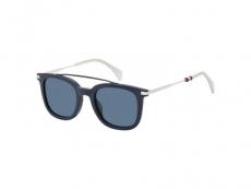 Sluneční brýle - Tommy Hilfiger TH 1515/S PJP/KU