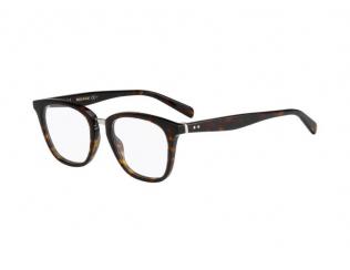Čtvercové dioptrické brýle - Celine CL 41366 086