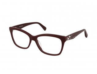 Dioptrické brýle MAX&Co. - MAX&Co. 358 C9A