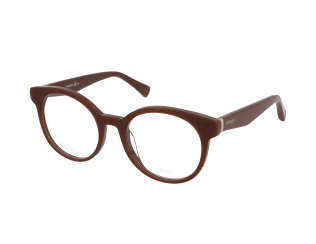 Dioptrické brýle MAX&Co. - MAX&Co. 351 2PI
