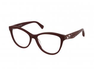 Dioptrické brýle MAX&Co. - MAX&Co. 357 C9A