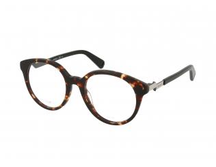 Dioptrické brýle MAX&Co. - MAX&Co. 341 086