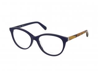 Oválné dioptrické brýle - MAX&Co. 299 TYU