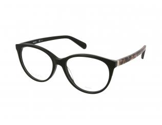 Dioptrické brýle MAX&Co. - MAX&Co. 299 TYT