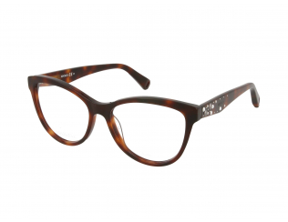 Dioptrické brýle MAX&Co. - MAX&Co. 357/086