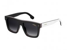 Sluneční brýle - Carrera CARRERA 1010/S 807/9O