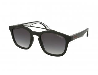 Sluneční brýle Carrera - Carrera Carrera 1011/S 003/9O