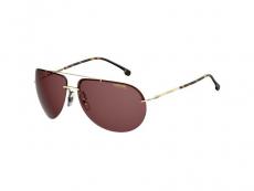 Sluneční brýle - Carrera CARRERA 149/S J5G/W6
