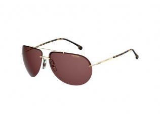 Sluneční brýle Pilot / Aviator - Carrera CARRERA 149/S J5G/W6
