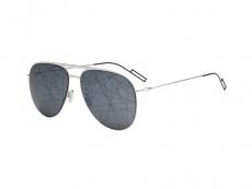 Sluneční brýle - Christian Dior Homme DIOR0205S 84J/MD