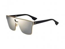 Sluneční brýle - Christian Dior DIORIZON1 2M2/QV
