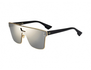 Sluneční brýle - Christian Dior - Christian Dior DIORIZON1 2M2/QV