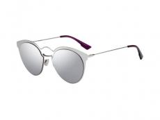 Sluneční brýle - Christian Dior DIORNEBULA 010/0T