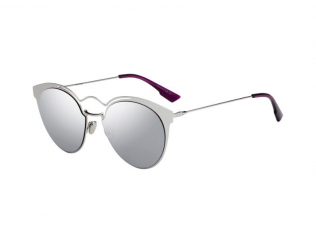 Sluneční brýle Christian Dior - Christian Dior DIORNEBULA 010/0T
