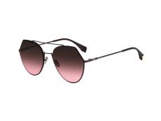 Sluneční brýle - Fendi FF 0194/S 0T7/0R
