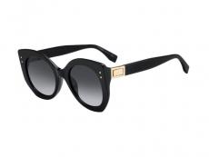 Sluneční brýle - Fendi FF 0265/S 807/9O