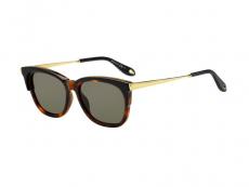 Sluneční brýle - Givenchy GV 7072/S WR7/70