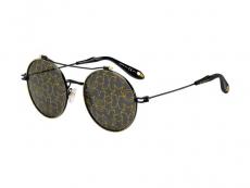 Sluneční brýle - Givenchy GV 7079/S 2M2/7Y