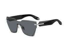 Sluneční brýle - Givenchy GV 7081/S R6S/IR