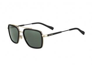 Sluneční brýle - Čtvercový - Boss Orange BO 0306/S 807/QT