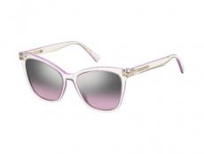 Sluneční brýle - Marc Jacobs MARC 223/S 141/SC